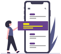 Customer-Vendor-Standards-Compliance.png