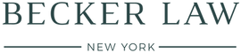 Becker-Law-NYC_Logo_Green.png
