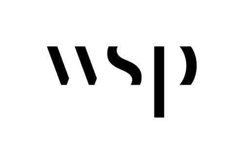WSP-Global