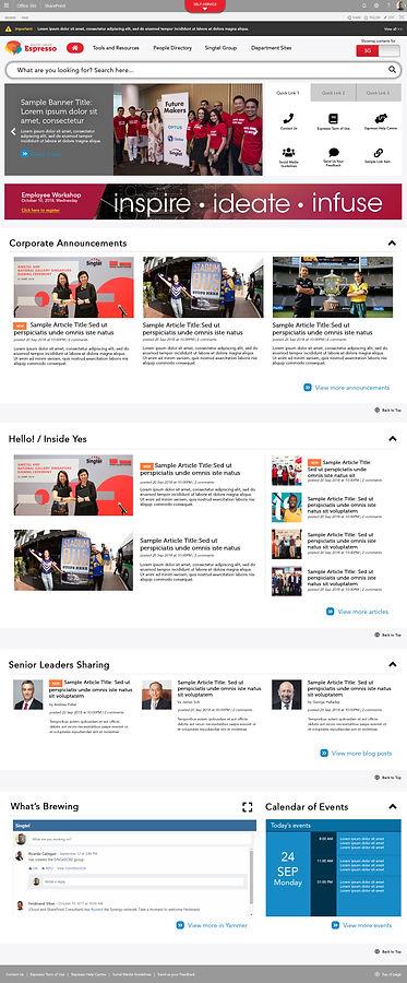 01 Portal Homepage - Desktop.jpg