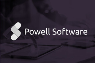 Powell Software is an international Software Vendor, that drives digital transformation by offering customizable and evergreen intranet solutions, built on top of Office 365 and SharePoint. With offices in Europe, North-America and Asia, the Microsoft Gold Partner helps customers all over the world drive their digital transformation by offering revolutionary digital workplace collaboration and implementation products.