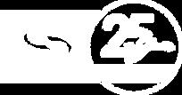 Synergy_25-Anniv-Logo_white.png