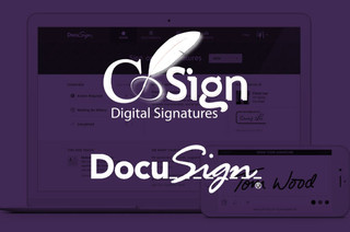 ARX (Algorithmic Research) is a global provider of cost-efficient digital signature solutions for industries such as AEC, life sciences, healthcare, government, energy, and manufacturing. ARX's CoSign® is the market leading digital signature solution. CoSign digital signatures fully automate signature-dependent processes affordably and compliantly, allowing organizations to go paperless and save time and money. Compatible with major document types including Word, Excel®, PDF, PDF/A, and IBM Forms, CoSign signatures are globally verifiable without requiring proprietary validation software. CoSign is also centrally managed by your organization for reliable control over signature privileges.