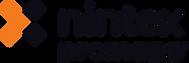 Nintex-Promapp-Logo.png