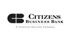 Citizens-Business-Bank