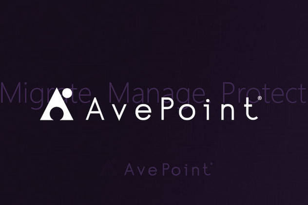 AvePoint is a global leader in infrastructure management solutions for Microsoft SharePoint.