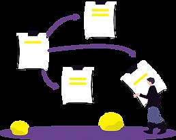 Policies-Procedures-Documentation.png