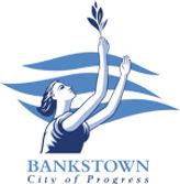 bankstown.jpg