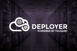 Tzunami brings together a diverse enthusiastic team of industry leaders with a deep understanding of data migration, the market place & its customers and knowledge of the wide scope of technology sectors. This group of professionals, many of whom have been working in the industry since its inception, are the source of Tzunami's success and guarantee a personal approach to each and every migration project as executed by Tzunami.