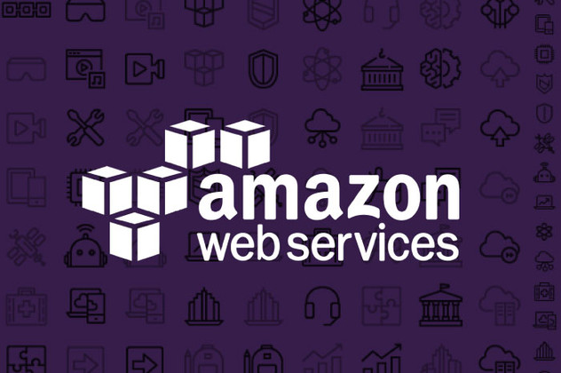 Amazon Web Services provides a highly reliable, scalable, low-cost infrastructure platform in the cloud that powers hundreds of thousands of businesses in 190 countries around the world.