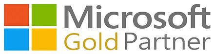 Microsoft_Gold_Partner_Xgility.jpg