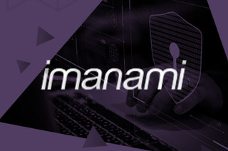 Imanami, founded in 2001, is the leader in Group Management Solutions.
