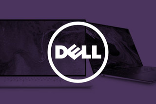 Dell is a multinational computer technology company that develops, sells, repairs and supports computers and related products and services.