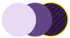 Synergy-Enterprise.png