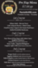 Panini Grill-Pre Fixe Menu-Proof 3-page-