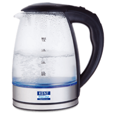 KENT-Elegant-Electric-Glass-Kettle-Produ