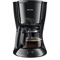 philips%20coffee%20maker_edited.png