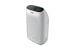 philips%20air%20purifier_edited.png