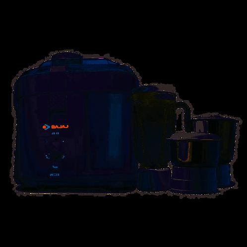 Bajaj Juicer Jx 10 Juicer Mixer Grinder