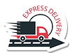 Express%20delivery_edited.png