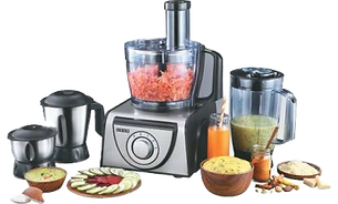 fp-3810-fp-3810-food-processor-usha-orig