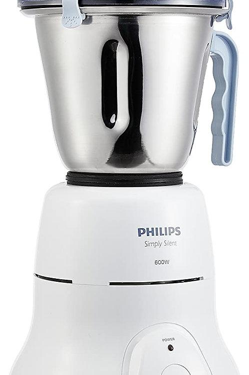 Philips Mixer Grnder HL1643/06