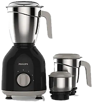 philips%20mixer%20grinder_edited.png
