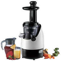 usha%20juicer_edited.png