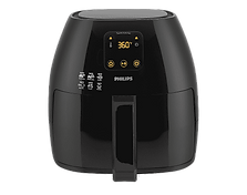 philips%20home%20airfryer_edited.png