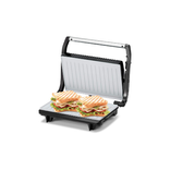 SANDWICH TOASTER / GRILL