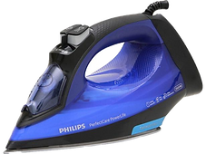 philips%20iron_edited.png