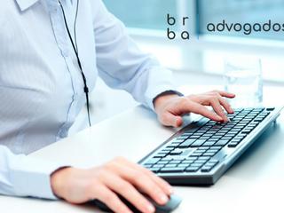 Saiba qual imposto sua empresa deve pagar ao usar serviços de provedores e servidores de acesso à In