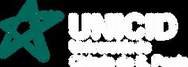 Logo Unicid ead
