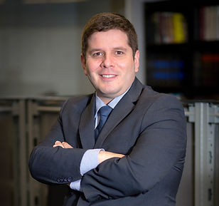 Guilherme Ablas