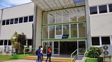 Faculdade Modulo Caraguatatuba