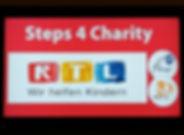 Steps 4 Charity.jpg