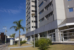 faculdade barra funda