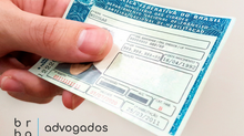 A Justiça pode apreender a CNH ou o passaporte para garantir o pagamento de dívidas?