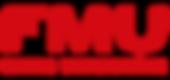 Logo-FMU.png