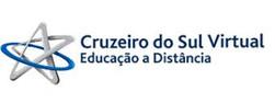 Cruzeiro do sul virtual