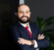 Retratos brba Advogados-115.jpg