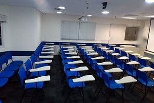 sala de aula 2