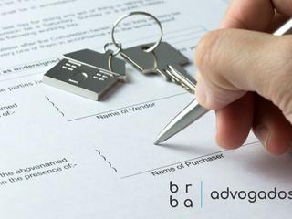 O que ocorre com as parcelas já pagas para a construtora em caso de desistência da compra de um imóv