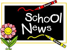 02/3/2020 - School News