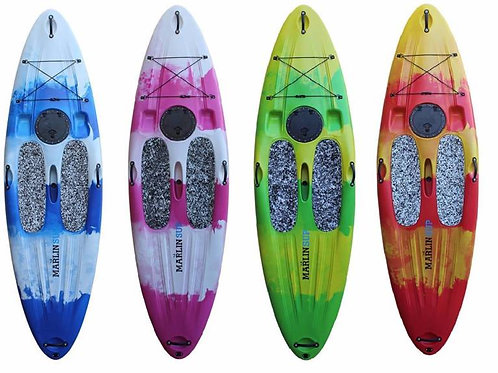 Marlin Stand Up Paddle Board