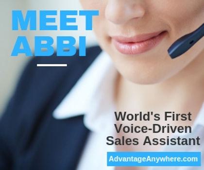Meet ABBI.jpg