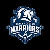 LA-Warriors.png