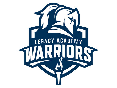 Legacy launches Warrior Gym Remake & Upgrade