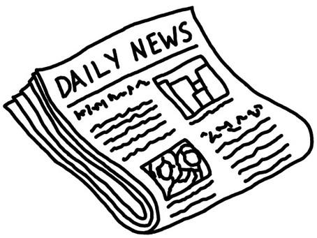 February 21 School News