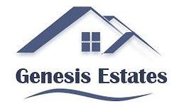 GenesisEstates_Logo3.JPG